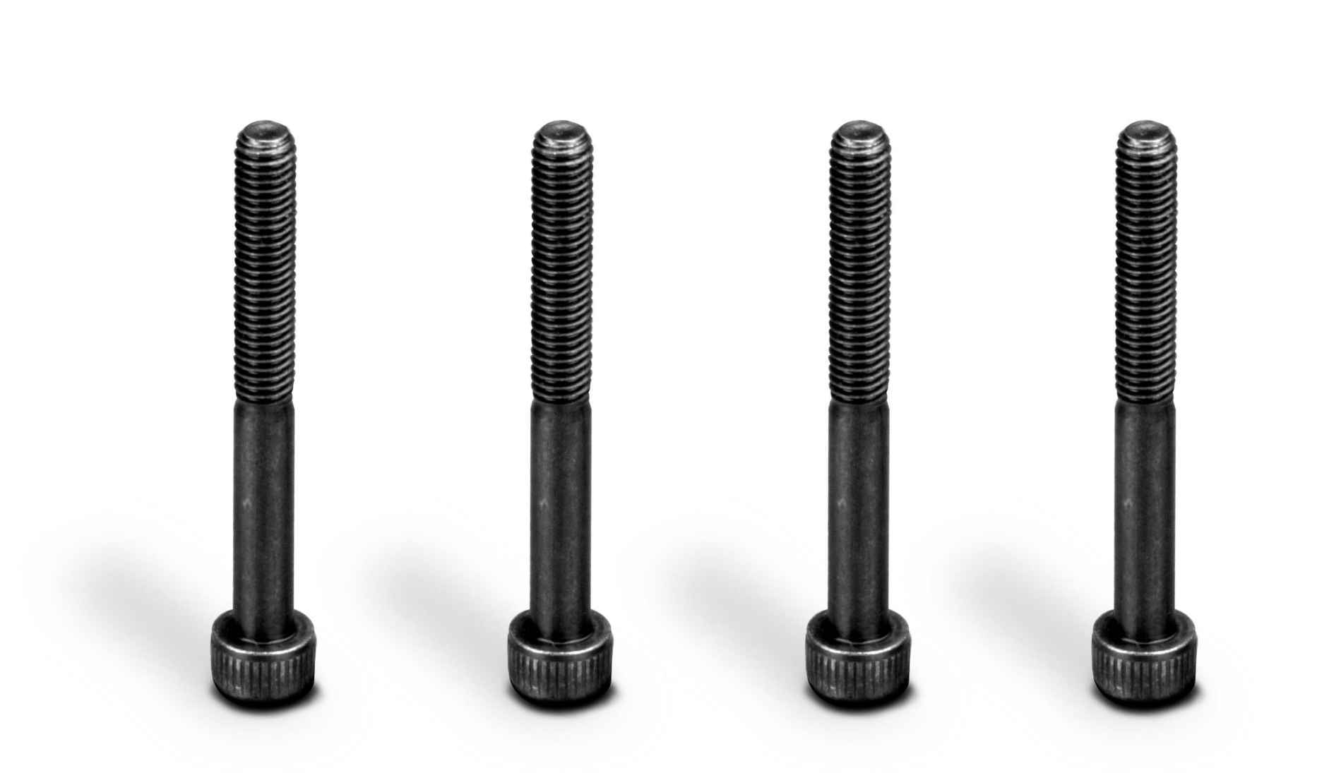 cetop 3 ng6 bolt kit