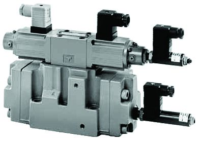 Hydraulics products | hydraulic specialist | hydraulic power pack