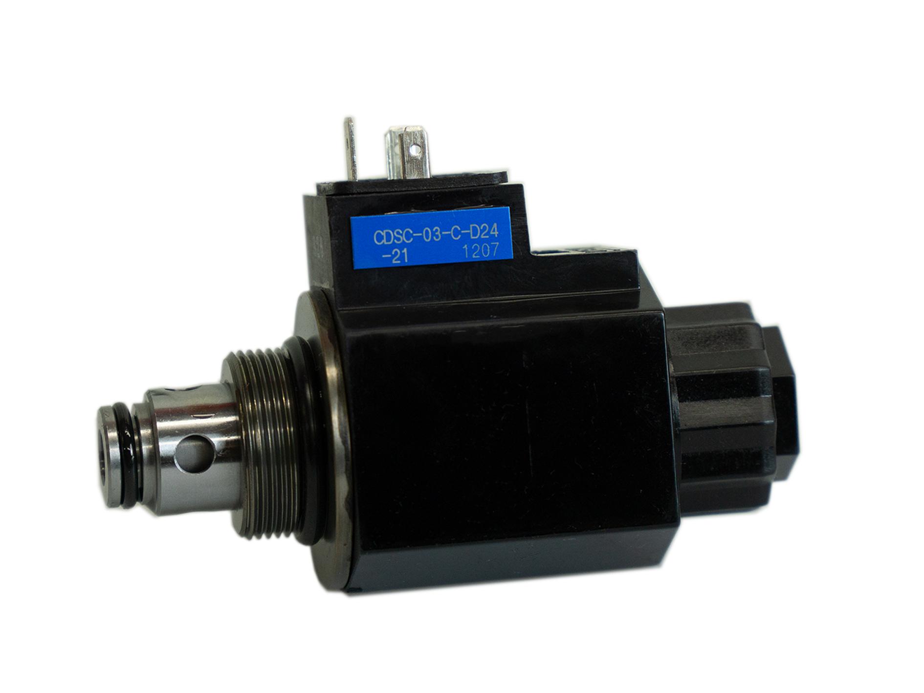 Hydraulics products   hydraulic specialist   hydraulic power pack